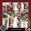 Little_lady_bug_a_boo_page_borders_small