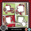 Little_lady_bug_a_boo_quick_pages_big_small