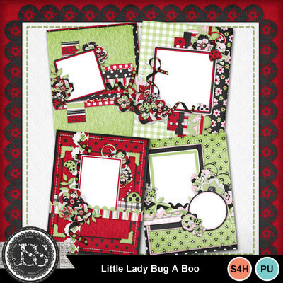 Little_lady_bug_a_boo_quick_pages_small