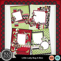 Little_lady_bug_a_boo_quick_pages_small_small