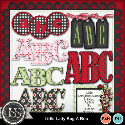 Little_lady_bug_a_boo_alphabets