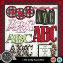Little_lady_bug_a_boo_alphabets_small