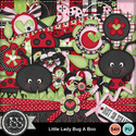 Little_lady_bug_a_boo_kit_small