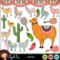 Llamas1_small