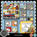 School_rules_bundle_small