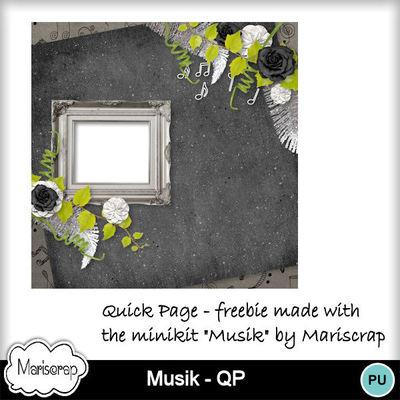 Msp_musik_pvfreebie_mms