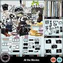 Atthemovies__8__small