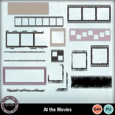 Atthemovies__2_