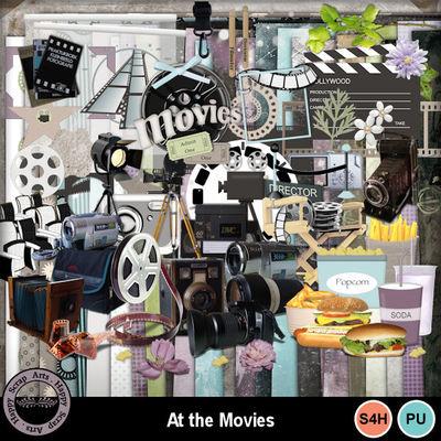 Atthemovies__6_