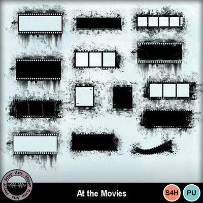 Atthemovies__1_