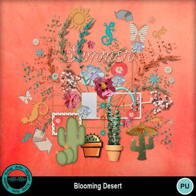 Bloomingdessert__1_