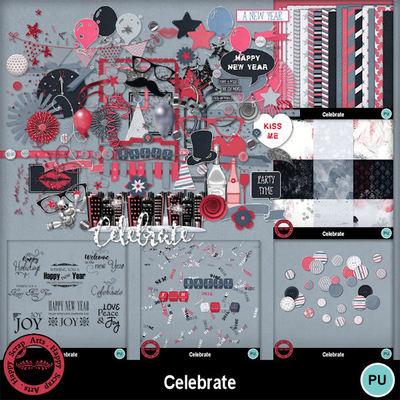 Celebrate__11_