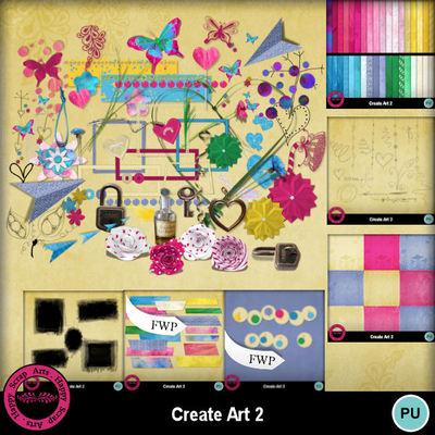 Createart2__9_