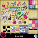 Createart2__9__small