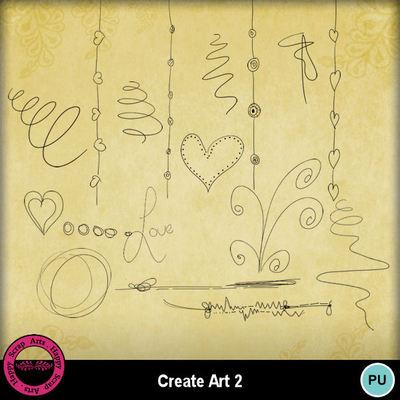 Createart2__8_