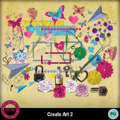 Createart2__1_