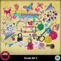 Createart2__1__small