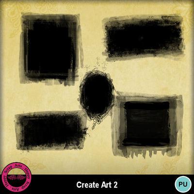 Createart2__5_