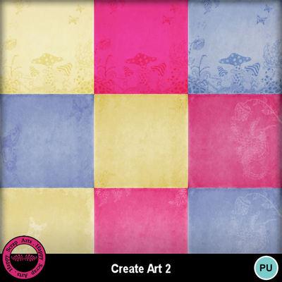 Createart2__7_