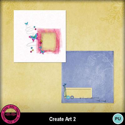 Createart2__6_