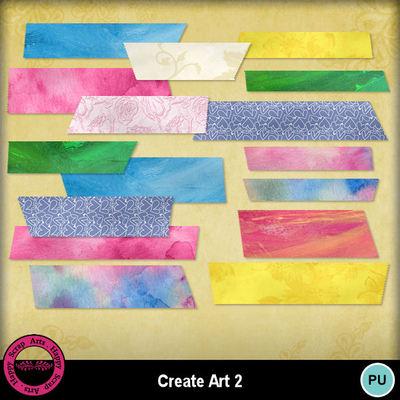 Createart2__3_
