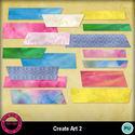 Createart2__3__small
