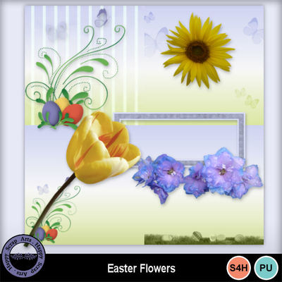 Easterflowers__5_