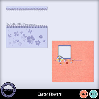 Easterflowers__2_