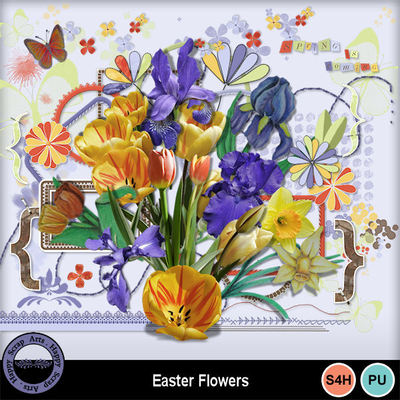 Easterflowers__1_