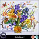 Easterflowers__1__small
