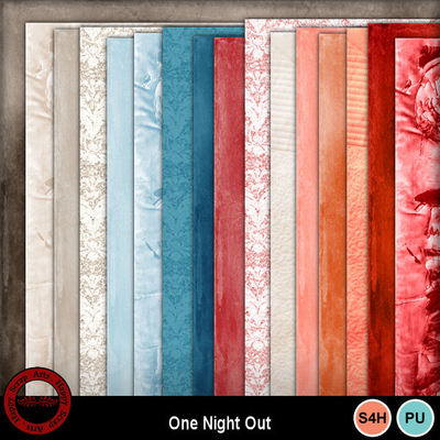 Onenightout__1_