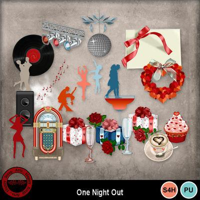Onenightout__2_
