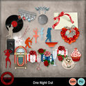 Onenightout__2__small