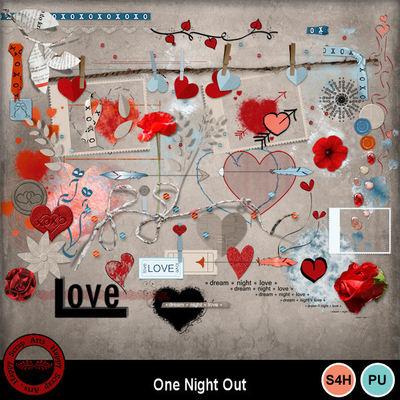 Onenightout__4_