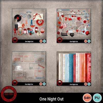 Onenightout__5_