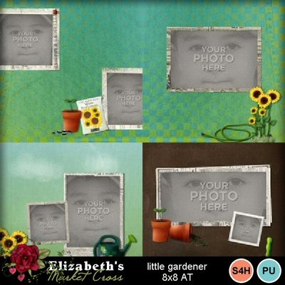 Littlegardener8x8at-001