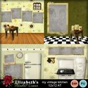 Myvintagekitchen12x12at-001_small