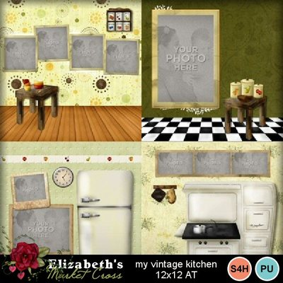 Myvintagekitchen12x12at-001