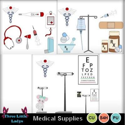 Medical_supplies_bundle--tll