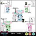 Mice_doctors--tll_small