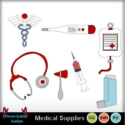 Medical_supplies--tll
