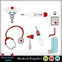 Medical_supplies--tll_small