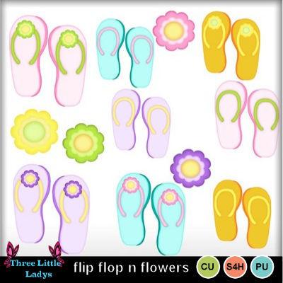 Flip_flop_n_flowers--tll