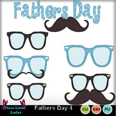 Fathers_day_4--tll