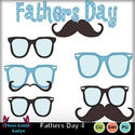 Fathers_day_4--tll_small