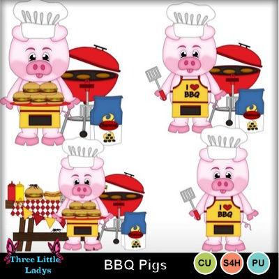 Bbq_pigs--tll