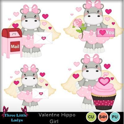 Valentine_hippo_girl--tll
