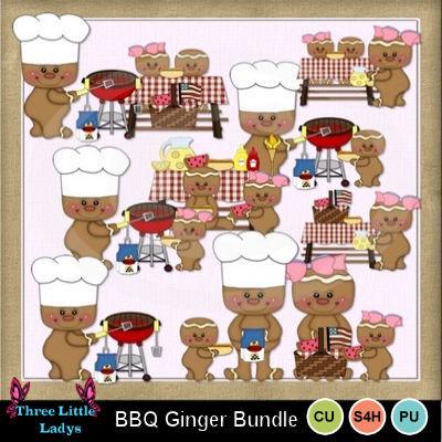 Bbq_ginger_bundle-tll