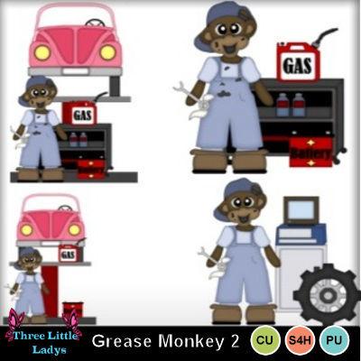 Grease_monkey_2--tll