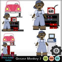 Grease_monkey_2--tll_small